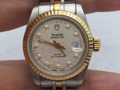 <b>北京二手帝驼手表回收价格走势将往哪里</b>