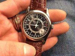 <b>常人不予知晓的二手手表回收价格的那些因素</b>