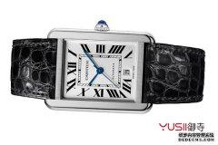 手表回收行情分析,最具有回收价值的手表是那