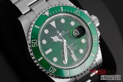 宝玑手表一般是几折回收的?手表回收的价格计