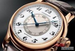 浪琴的二手表回收吗?北京哪里可以回收?