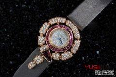北京那里有回收二手手表的?二手手表回收的条