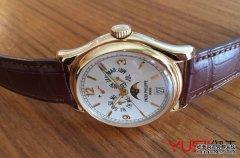 那款手表的回收价格最高?手表回收应该注意什