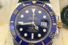<b>天津哪里有正规的二手表回收公司</b>