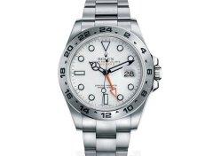 哪里能购买到二手真品劳力士腕表?手表回收公司介绍
