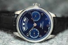 怎么确定手表回收公司是否正规