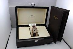 手表配件对其手表回收价格的影响大吗