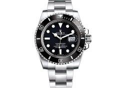 北京劳力士手表回收价格行情?如何选择劳力士手表回收公司?