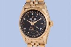 石家庄有哪些正规的手表回收公司