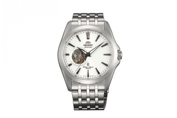 二手双狮手表回收价格是多少?哪里能回收
