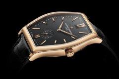 江诗丹顿马耳他系列手表的回收价格怎么样?