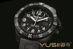 天津百年灵手表回收一般多少钱?