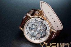 天津二手宝玑经典复杂系列手表回收价格多少