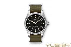 万国葡萄牙系列IW371417手表回收价格