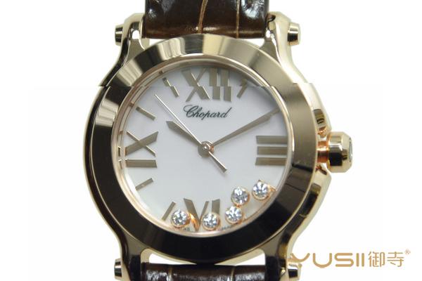 萧邦手表回收价格