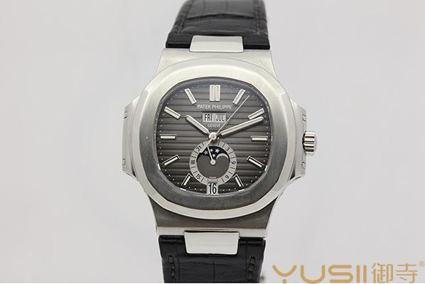 不正规的手表回收店/公司都有哪些表现