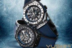 手表回收价格多少?手表回收价格如何判定