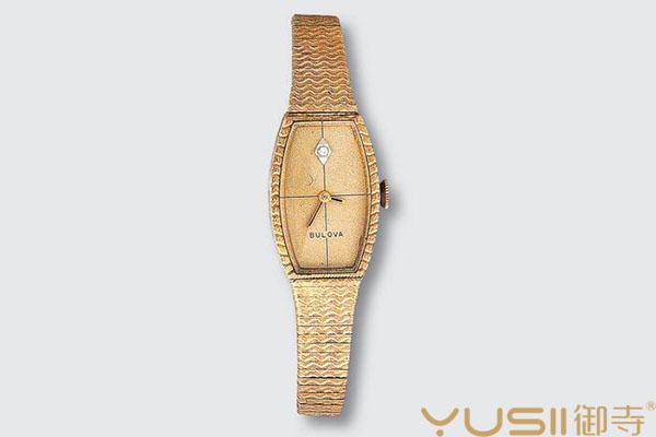 镀金手表好用吗?镀金手表保养方法