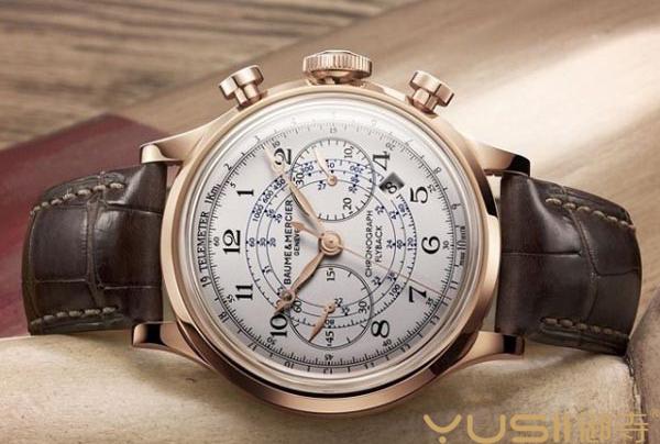 名士卡普蓝系列MOA10007手表回收价格多少?