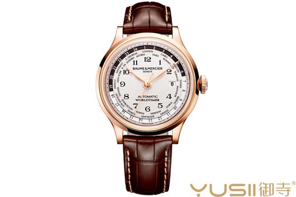 名士卡普蓝M0A10107手表回收价格多少?