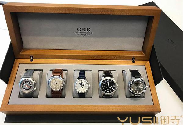 入手豪利时手表到底值不值得