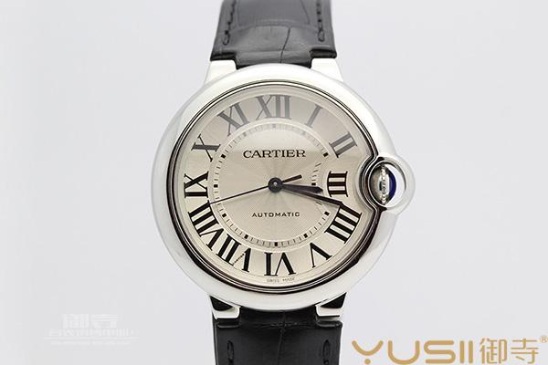 2万左右的购买预算能买到哪些好的二手品牌手表