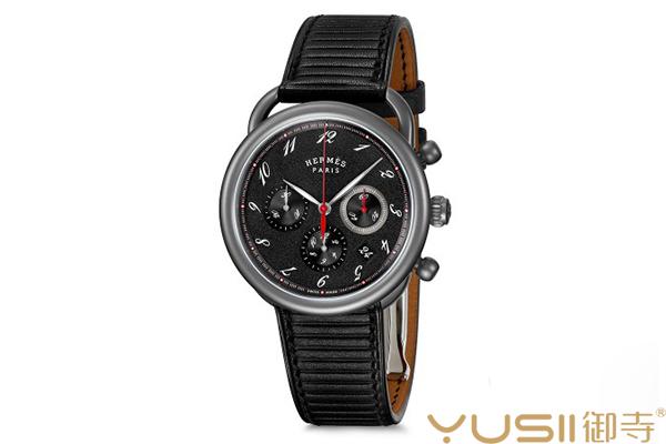 香奈儿手表回收,为什么爱马仕手表不回收
