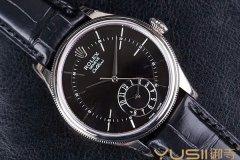 劳力士切利尼系列50529手表单表回收价格多少