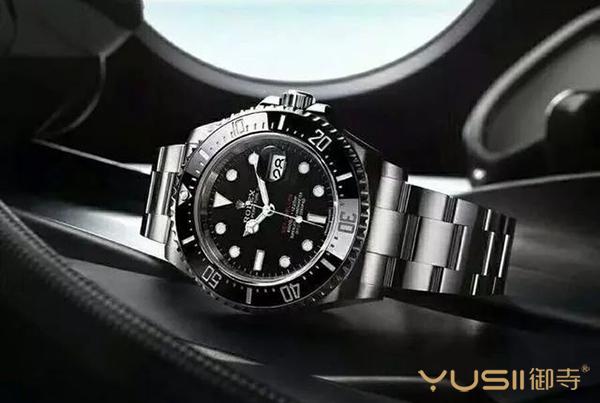 如何与二手手表回收商打交道