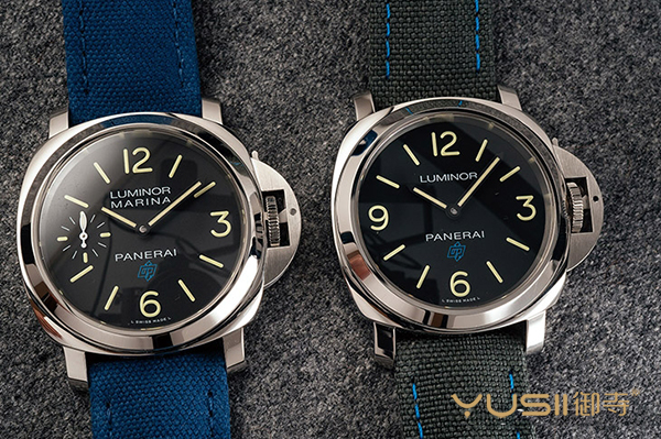 2018年沛纳海运动手表有什么特色