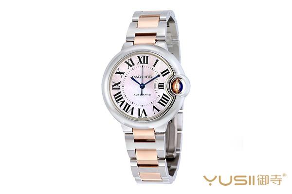 一比特币在专柜可购买哪些手表