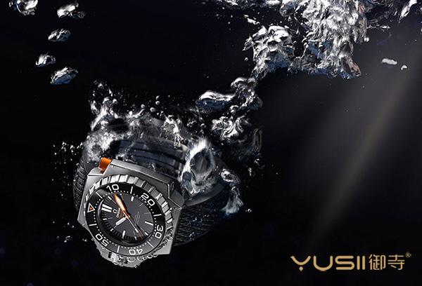 冬天戴手表需要注意哪些问题