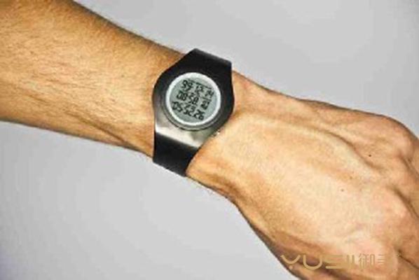 死亡手表回收吗?