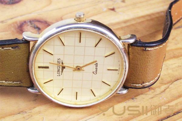 手表好不好,了解判断手表品质方法有必要