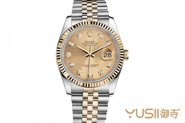买劳力士手表去香港还日本好?