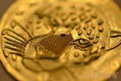 金属珠粒工艺是什么?卡地亚金属珠粒工