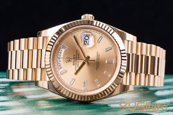 国内去哪买劳力士手表最便宜