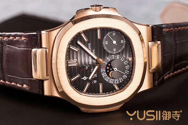 为什么炫手表只讲售价不说回收价值
