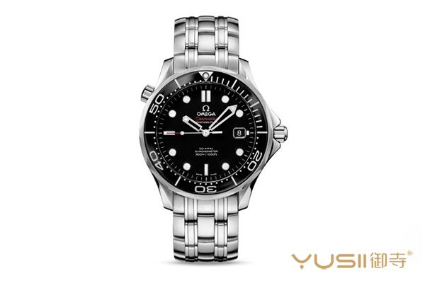 手表怎么购买划算?