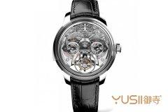 北京名表回收对于今年的新款手表有何看法!