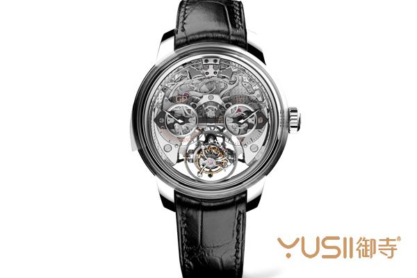新款手表回收