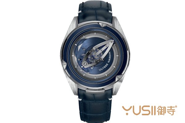 雅典手表回收价格