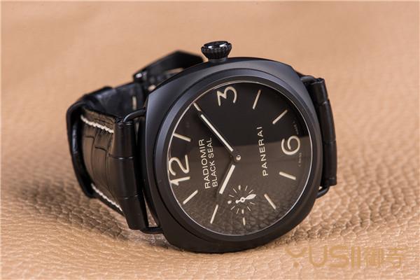 尺寸影响手表回收价格