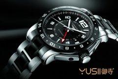 北京哪里回收一万左右的手表!