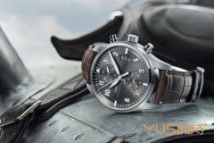 北京哪里回收万国最便宜的手表!