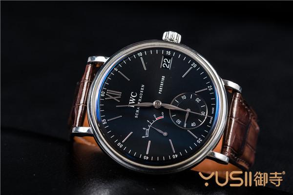 购买二手手表需要注意什么