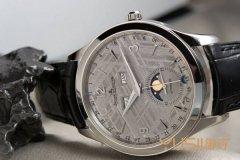 北京手表回收告诉你那些高价的手表美在哪里?