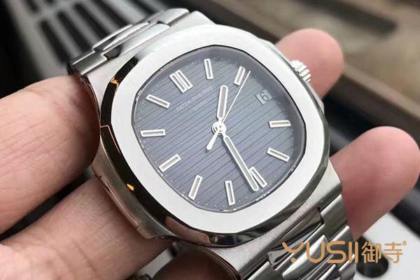 手表涨价对回收有什么影响