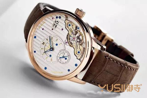 德国手表回收价格