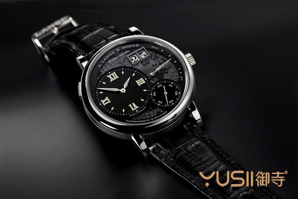 瑞士手表回收价格
